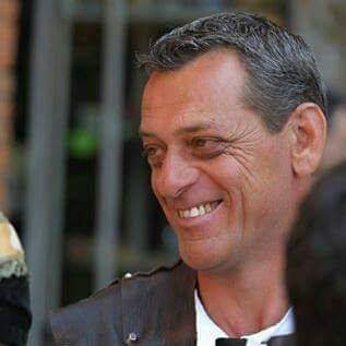 Scomparsa Raffaele Poletti